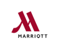 Marriott Oahu