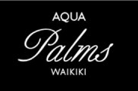 Aqua Palms Waikiki